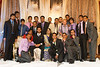 bap_haque-wedding_20110703234937-_BA18442