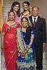 bap_haque-wedding_20110703171634-_BA17162