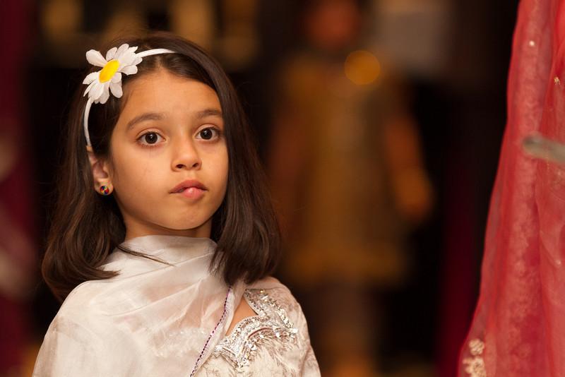 bap_haque-wedding_20110703221246-IMG_3502