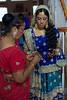 bap_haque-wedding_20110703171420-_BA17150
