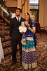bap_haque-wedding_20110703210106-_BA18062