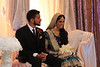 bap_haque-wedding_20110703201848-IMG_8319