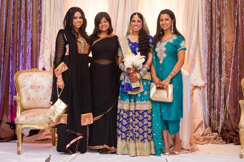 bap_haque-wedding_20110703214757-_BA18252