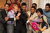 bap_haque-wedding_20110703235101-IMG_3650