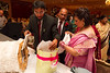 bap_haque-wedding_20110704003623-IMG_3760