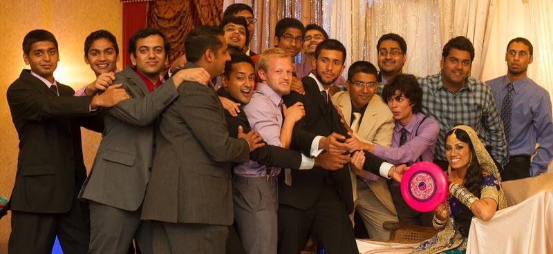 bap_haque-wedding_20110703235024-_BA18445