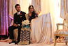 bap_haque-wedding_20110703202016-IMG_8323