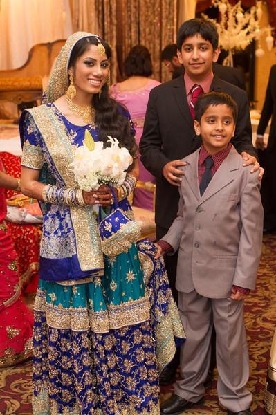 bap_haque-wedding_20110704003514-_BA18603