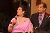bap_haque-wedding_20110703213354-_BA18227