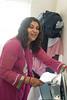 bap_haque-wedding_20110703160512-_BA16972