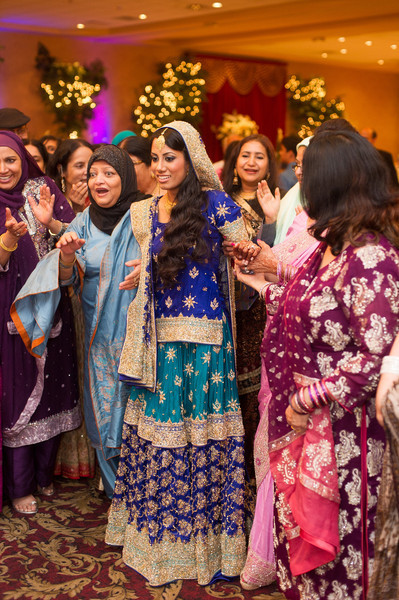 bap_haque-wedding_20110704001722-_BA18500