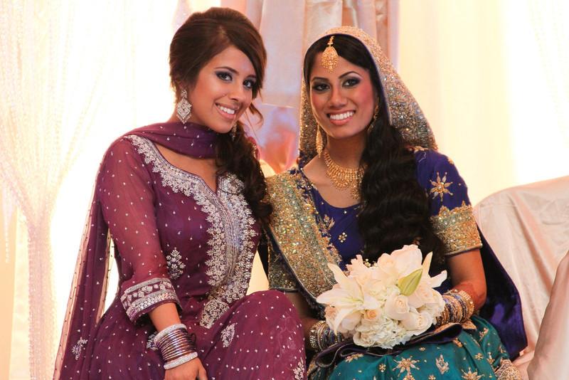 bap_haque-wedding_20110703203733-IMG_8371