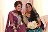 bap_haque-wedding_20110703203733-IMG_8371