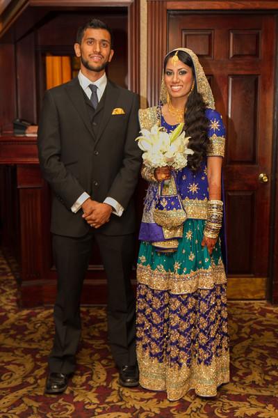 bap_haque-wedding_20110703211051-IMG_3381