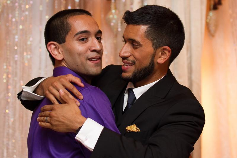 bap_haque-wedding_20110703234151-IMG_3626