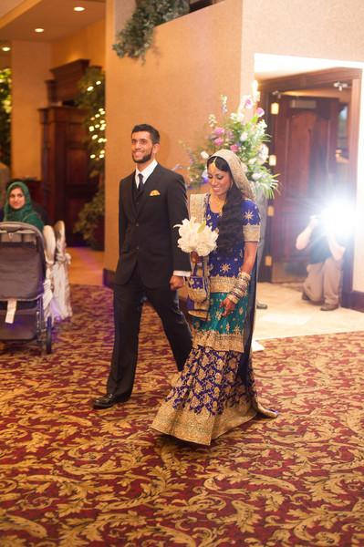 bap_haque-wedding_20110703211051-_BA18099