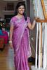 bap_haque-wedding_20110703170843-_BA17104