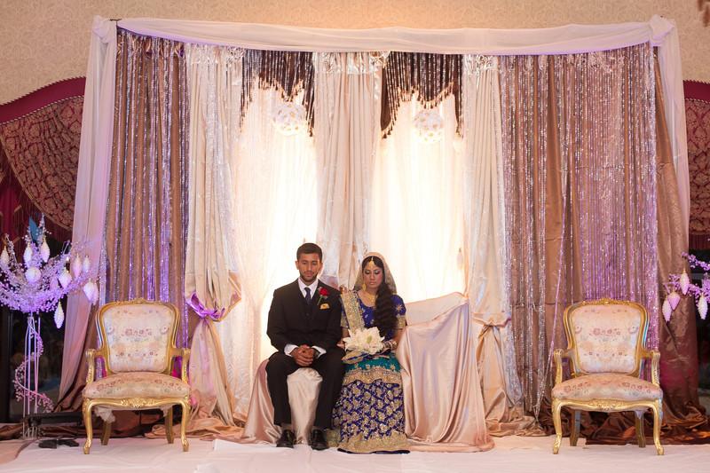 bap_haque-wedding_20110703211640-_BA18177