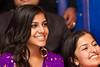 bap_haque-wedding_20110703234044-IMG_3619
