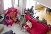 bap_haque-wedding_20110703161847-_BA16984
