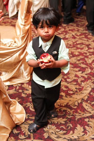 bap_haque-wedding_20110703223031-IMG_8429