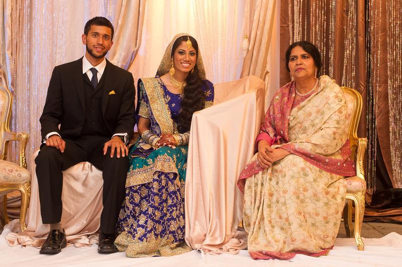 bap_haque-wedding_20110703235339-_BA18449