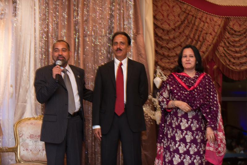 bap_haque-wedding_20110703225443-_BA18348