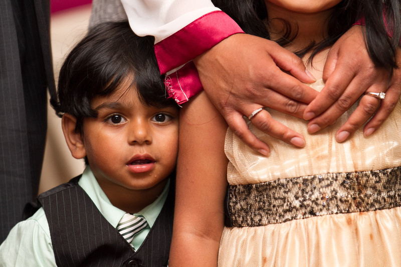 bap_haque-wedding_20110703234357-IMG_3637