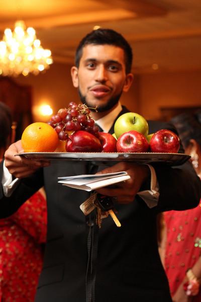 bap_haque-wedding_20110703234710-IMG_8526