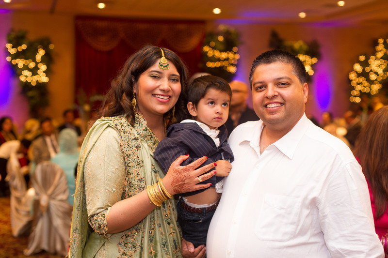 bap_haque-wedding_20110703232757-_BA18421