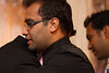 bap_haque-wedding_20110703232608-IMG_3575