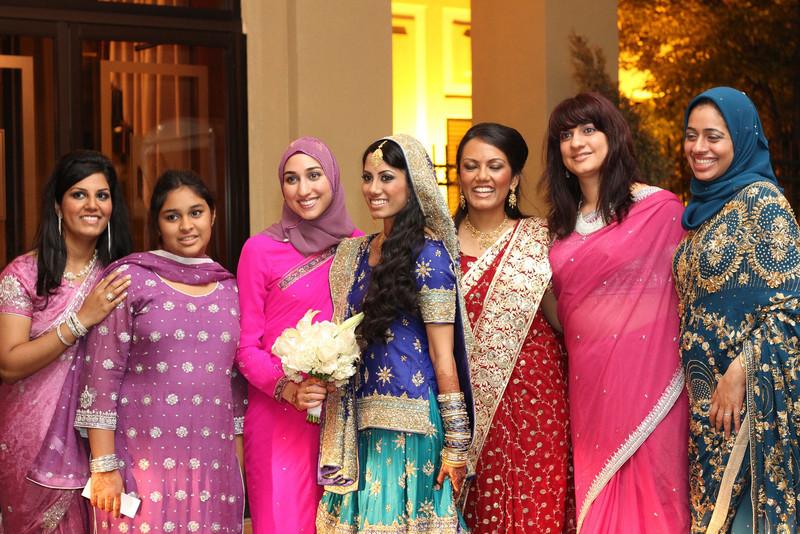 bap_haque-wedding_20110703235955-IMG_8555