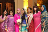 bap_haque-wedding_20110703235955-IMG_8555
