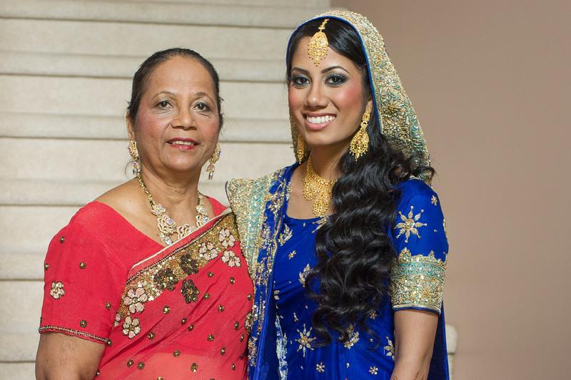 bap_haque-wedding_20110703172012-_BA17181