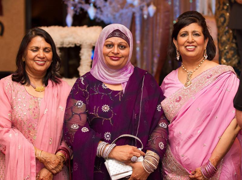 bap_haque-wedding_20110703235504-IMG_3664