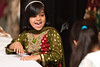 bap_haque-wedding_20110703231412-IMG_3560