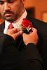 bap_haque-wedding_20110703193715-IMG_8231