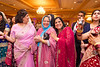 bap_haque-wedding_20110704001940-_BA18525