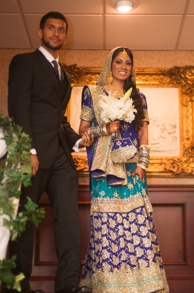 bap_haque-wedding_20110703210010-_BA18047