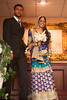 bap_haque-wedding_20110703210010-_BA18047