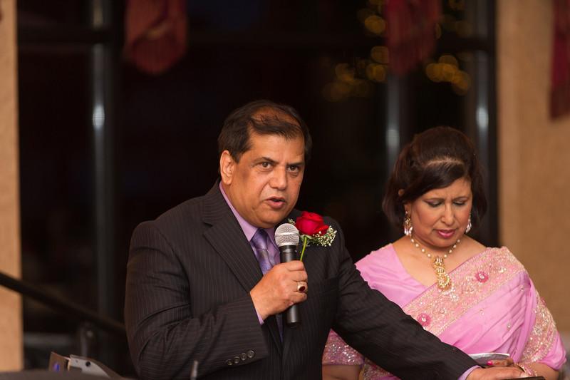 bap_haque-wedding_20110703213328-_BA18223