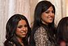 bap_haque-wedding_20110703233559-IMG_3611