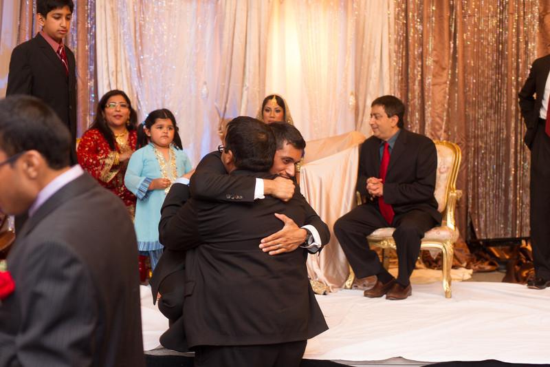 bap_haque-wedding_20110703231548-_BA18405