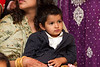 bap_haque-wedding_20110703234410-IMG_3638