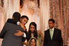 bap_haque-wedding_20110703232935-IMG_3591