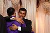 bap_haque-wedding_20110703234150-IMG_3625
