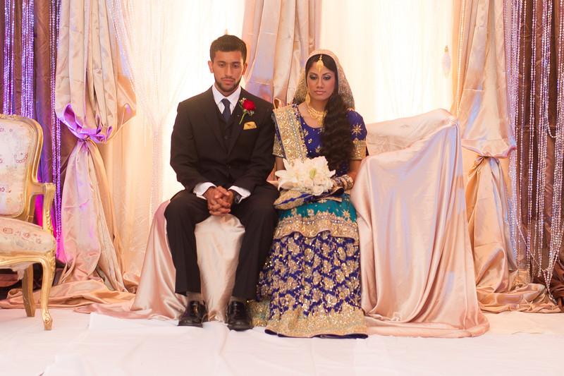 bap_haque-wedding_20110703211550-_BA18174