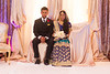 bap_haque-wedding_20110703211550-_BA18174
