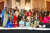 bap_haque-wedding_20110703234524-_BA18438