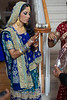 bap_haque-wedding_20110703171310-_BA17135